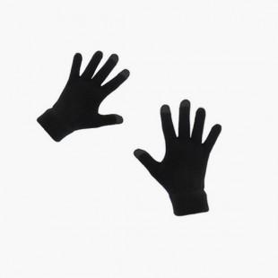 Gants tactiles pour écran