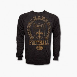 new-orleans-saints-sweat