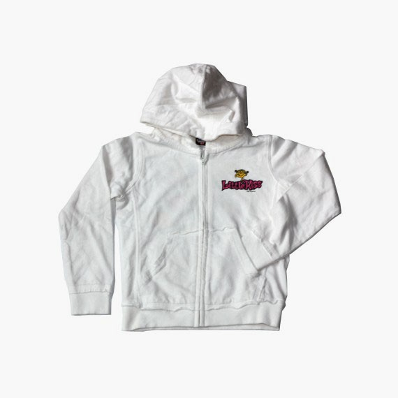 little-miss-hoodie-baby