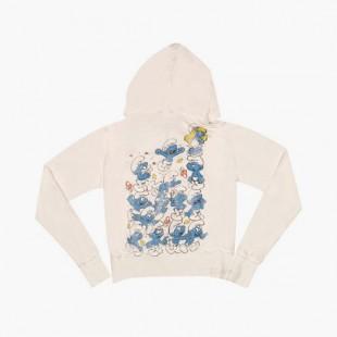 smurf-stack-hoodie-