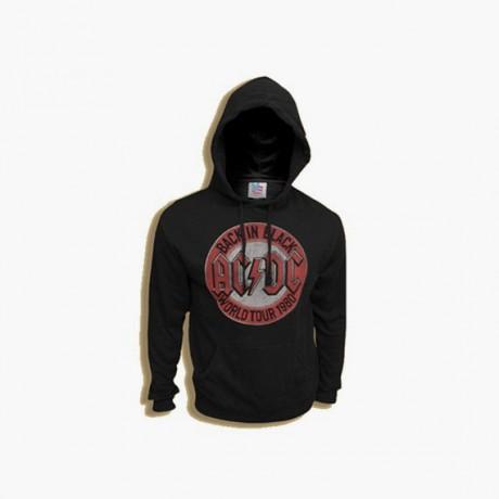 ac-dc-hoodie-