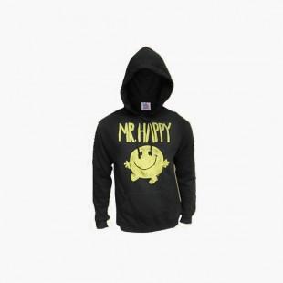 mr-happy-hoodie