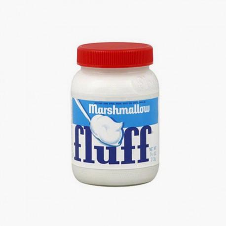 Fluff Marshmallow Nature