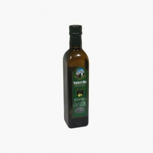 Newman's Olive Oil Organic
