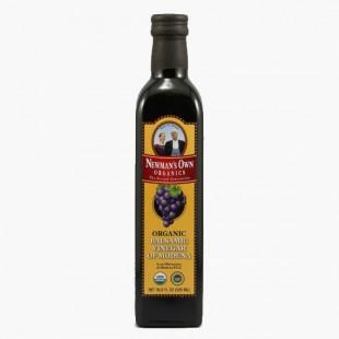 Newman's Own Balsamic Vinegar of Modena