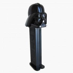 PEZ XXL Darth Vader