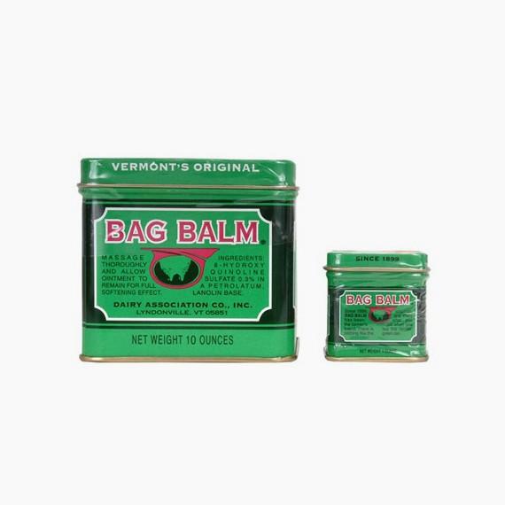 bag-balm-10-oz