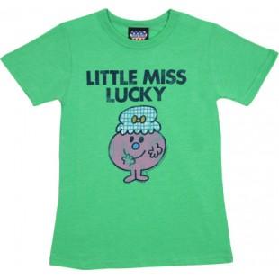 little-miss-lucky