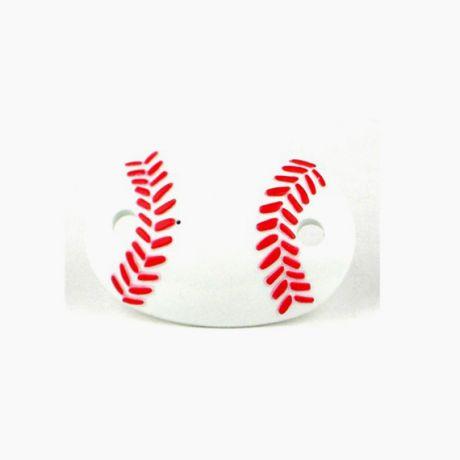 Tétine Baseball