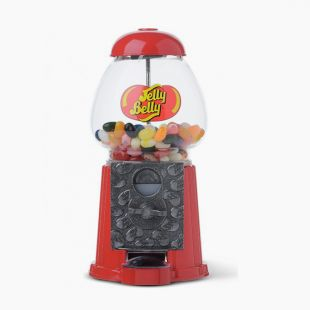 Jelly Belly Mini Machine