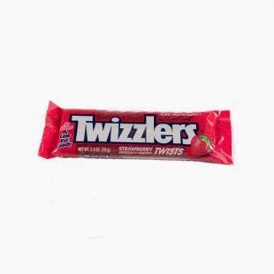 twizzlers Fraise 70g