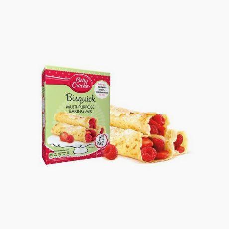 Betty Crocker Multi Purpose Baking Mix