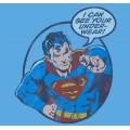 superman-underwear
