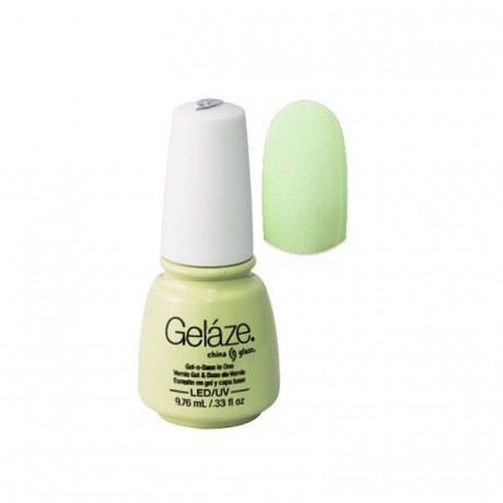 Refresh Mint Gelaze