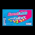 Sweetarts Mini Chewy