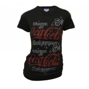 coca-cola-delicieux-5-c