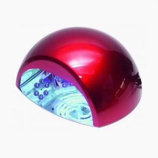 Lampe LAMPE 2 EN 1 CCFL LED et UV