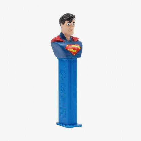 Pez Superman