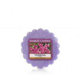 Yankee Candle Verbena Tartelette