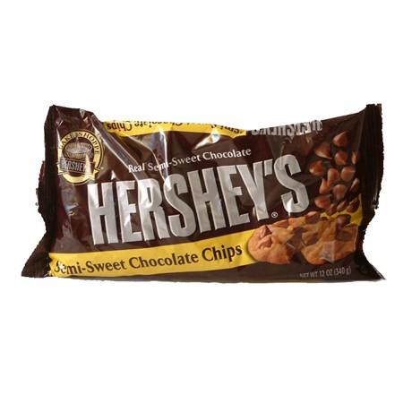 chips-semi-sweet-chocolate
