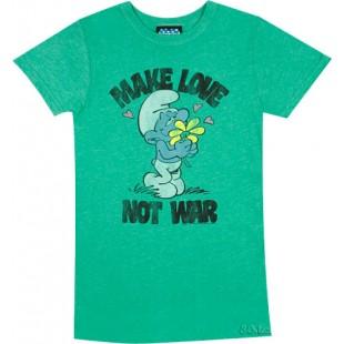 love-not-war-