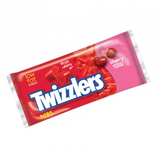 twizzlers-nibs-cerise