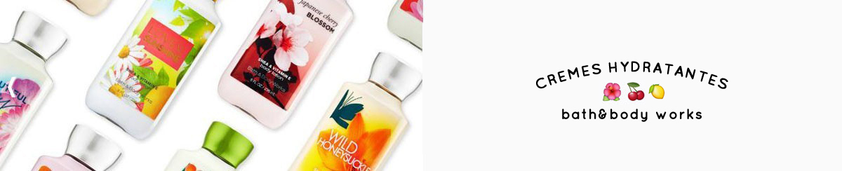 creme corps bath and body works.jpg