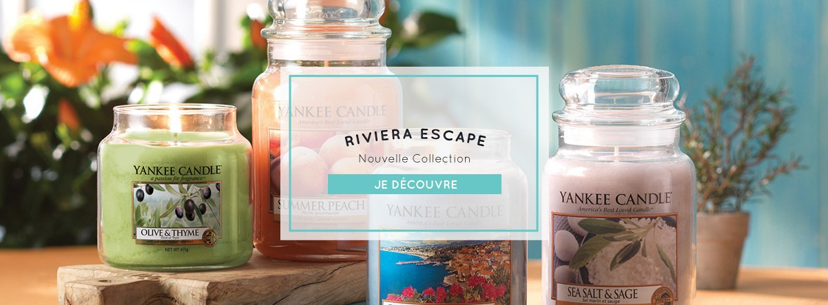 http://www.cometeshop.com/194-bougies-yankee-candle#/collection_yankee_candle-riviera_escape