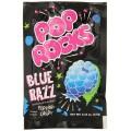 Pop Rocks Candy