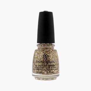 Glitter me this