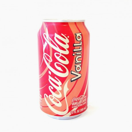 coca-zero-vanilla