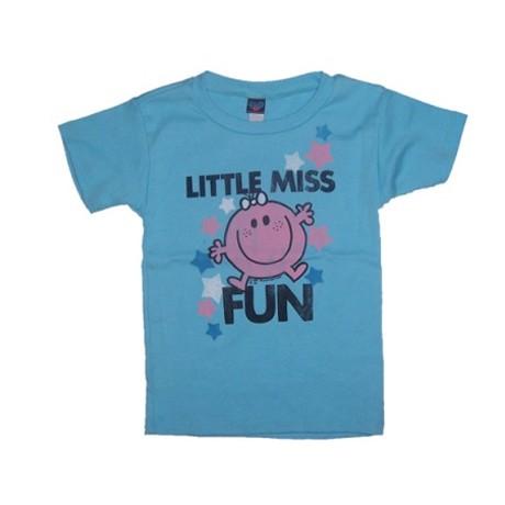 little-miss-fun-baby