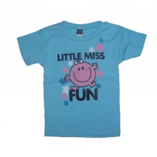 little-miss-fun-baby