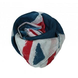 foulard-uk-flag