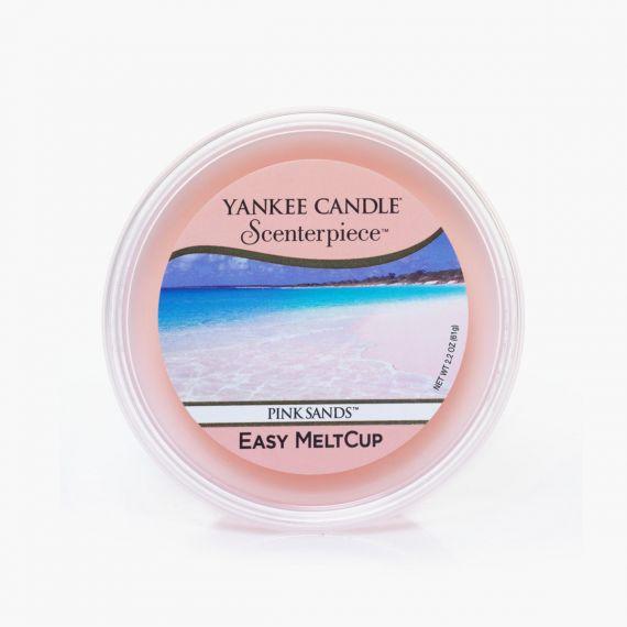 Pink Sands Easy MeltCup