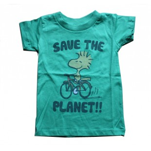 -peanuts-save-the-planet