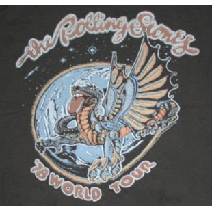 rolling-stones-world-tour