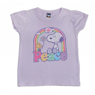 snoopy-peace-baby