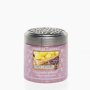 Sphère Parfumée Lemon Lavender