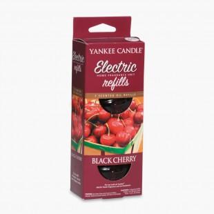 Black Cherry Refill