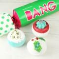 Coffret Bang Cracker Bomb Cosmetics