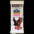 Hershey's Cookies & Creme 100g chocolat blanc et cookie