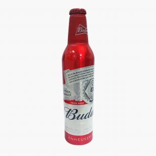 Budweiser Aluminium