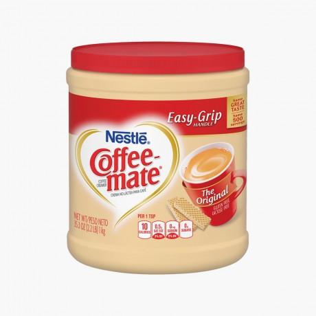Coffee Mate The original 1kg