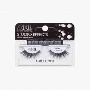 Faux Cils Studio Effects Demi Wispies