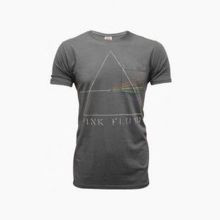 Pink Floyd pocket