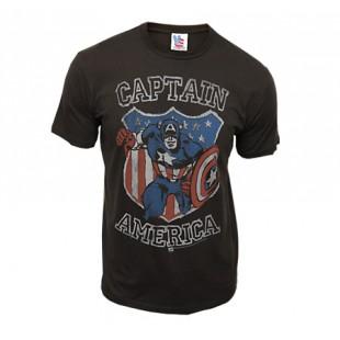 captain-america-us-flag