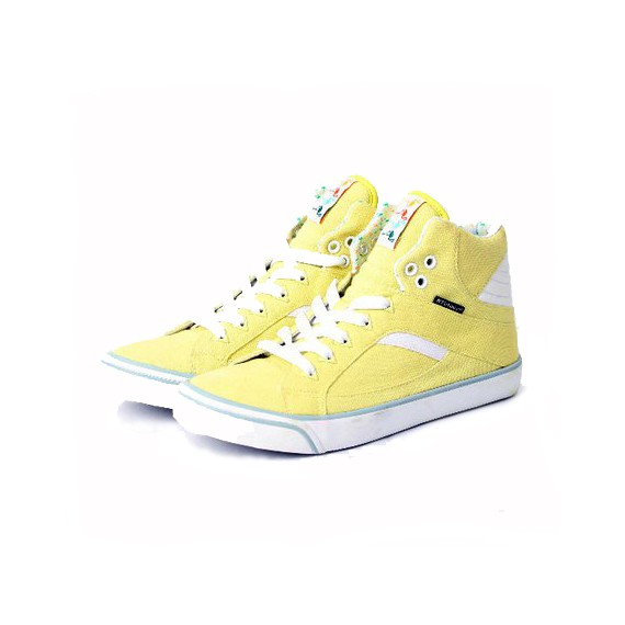 brooklyn-neon-jaune
