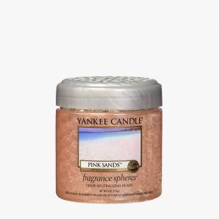 Sphère Parfumée Pink Sands