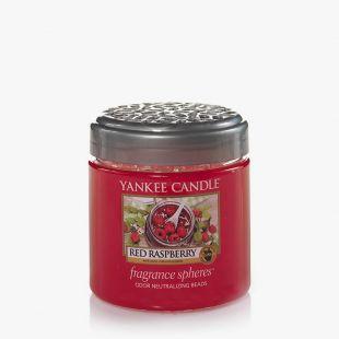 Sphère Parfumée Red Raspberry